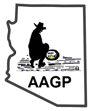 Arizona Association of Gold Prospectors